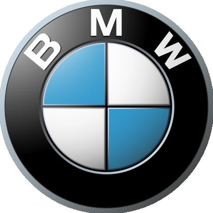 BMW üreticisi resmi