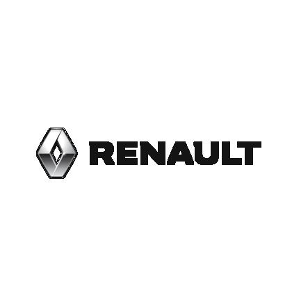 RENAULT üreticisi resmi