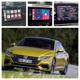 Volkswagen Arteon App-Connect Aktivasyonu