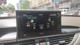 audi a6 apple carplay - audi smartphone interface